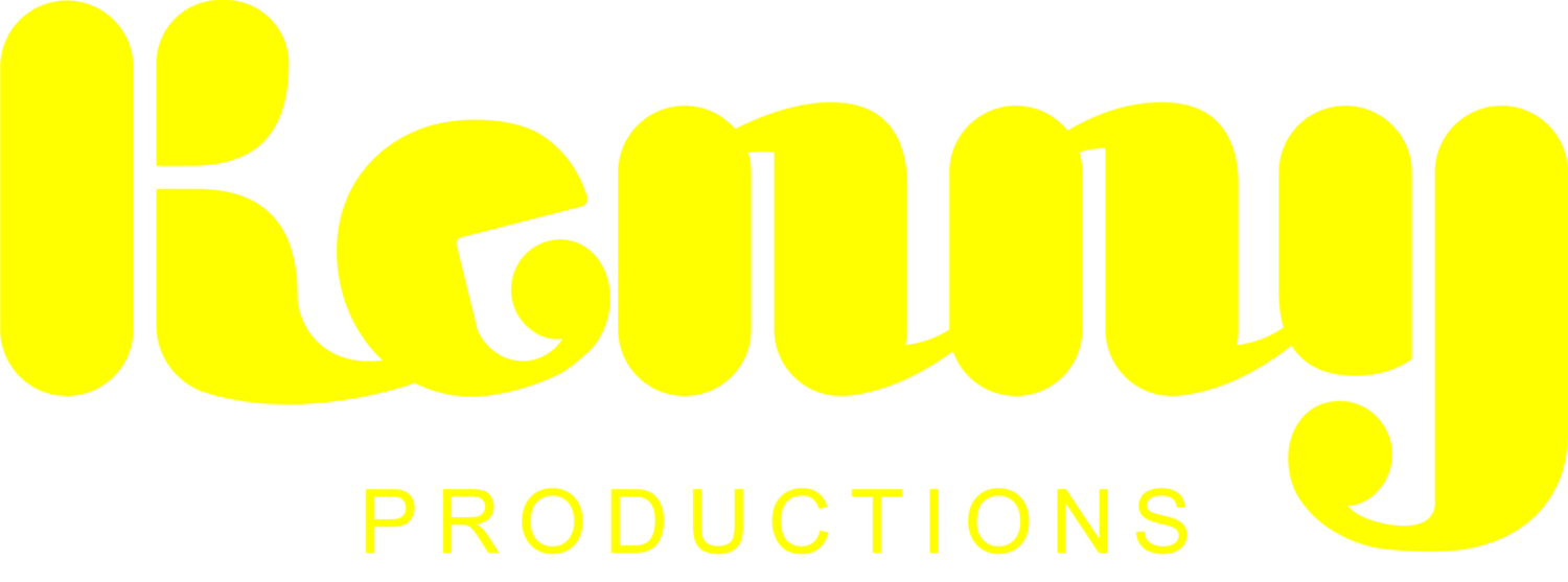 Kenny Productions