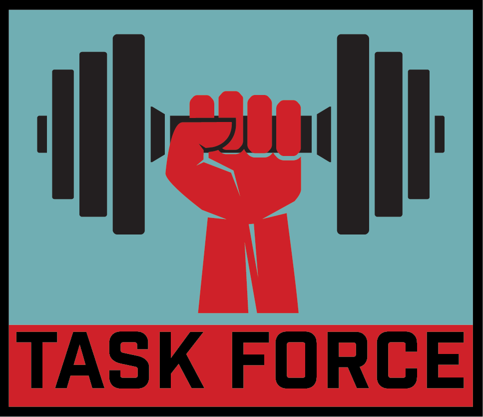 Task_Icons_a1.1_Task Force-icon.png