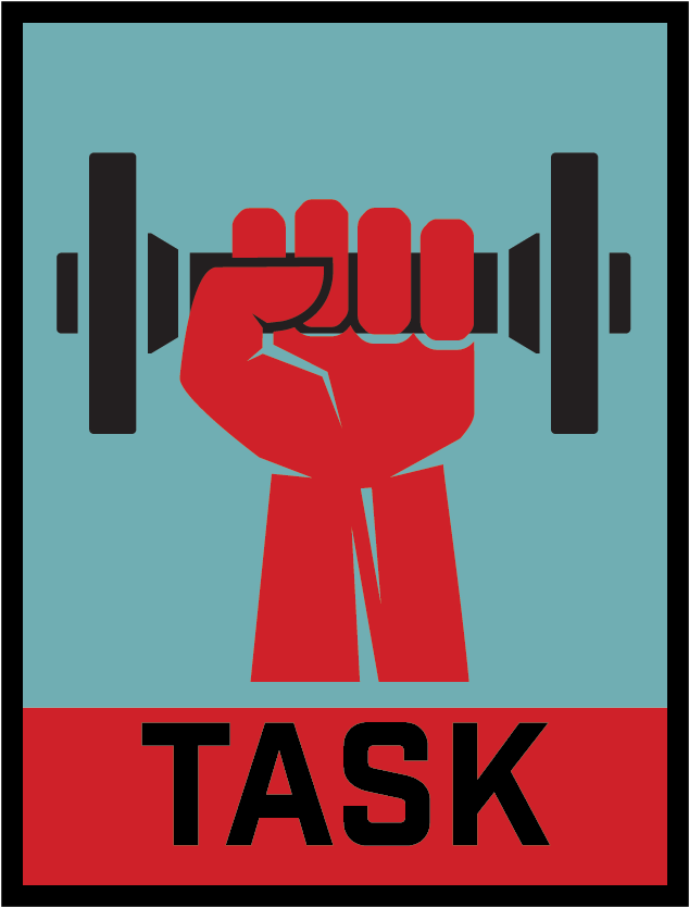 Task_Icons_a1.1_Task-icon.png