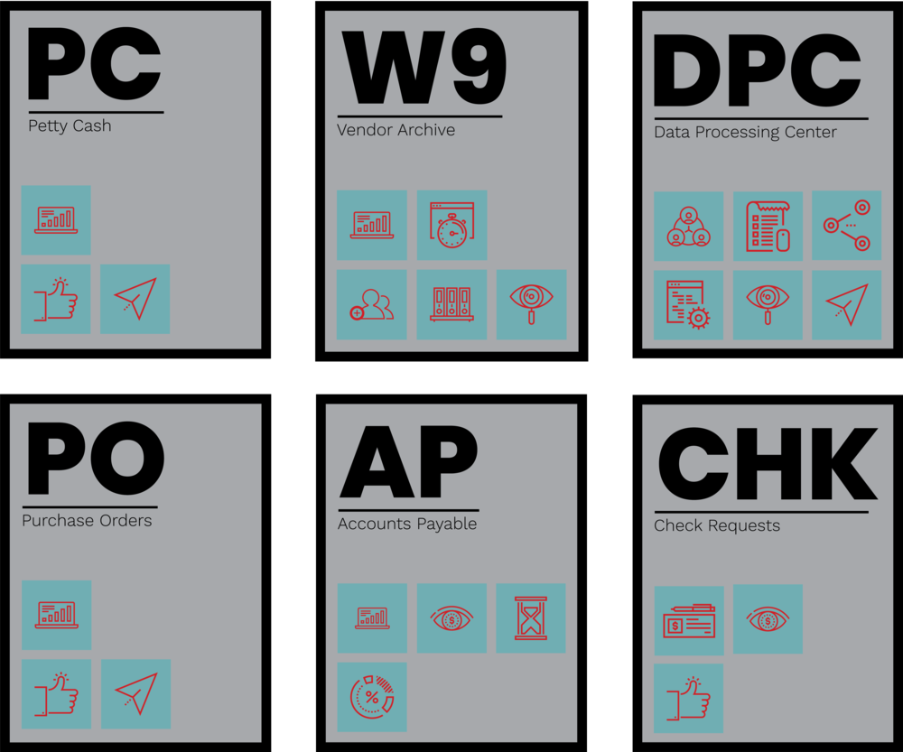 Elements_Icons_a1.4_artbords_myf3-icon grid.png