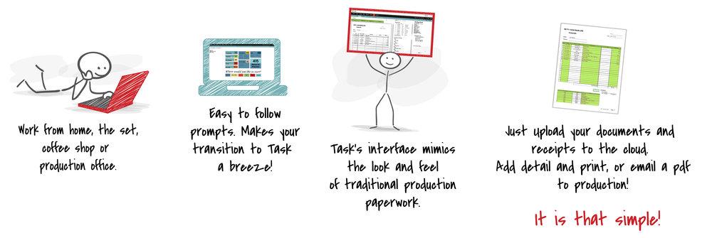 Task-workflow-banner-white-01.jpg