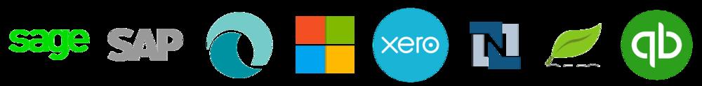 erp-logos