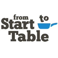 from start to table.png