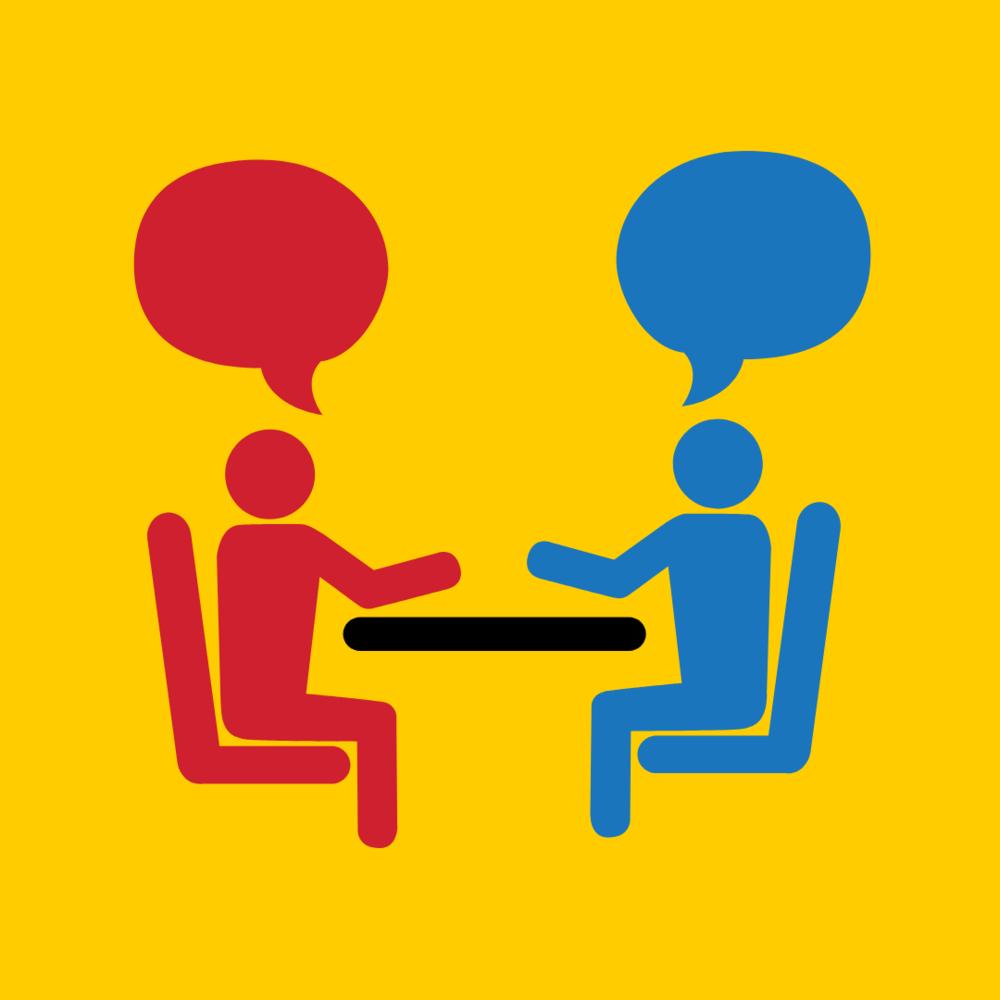 conversation square.png