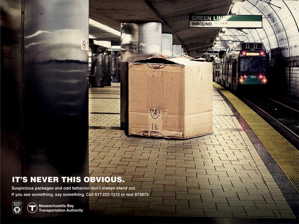 MBTA transit_3.jpg