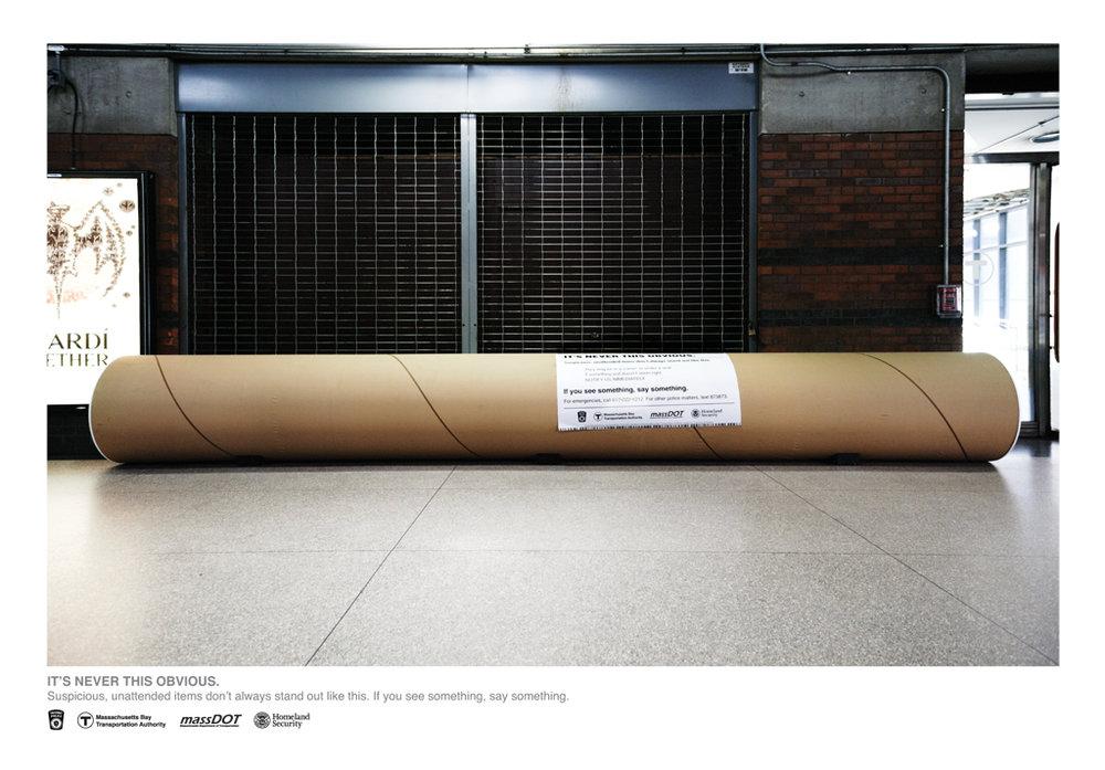 MBTA Guerilla package_3.jpg
