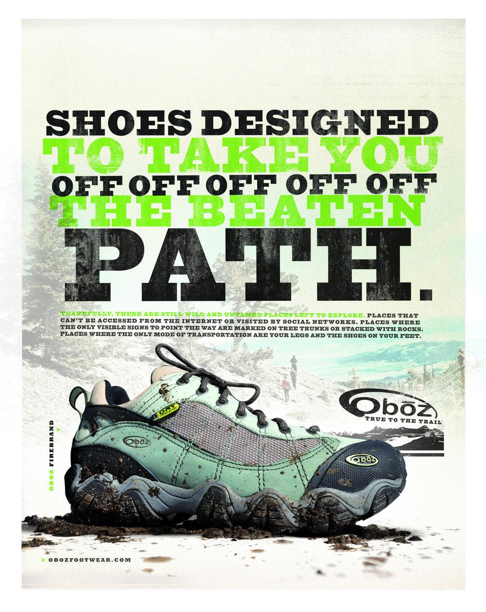 oboz_path.jpg