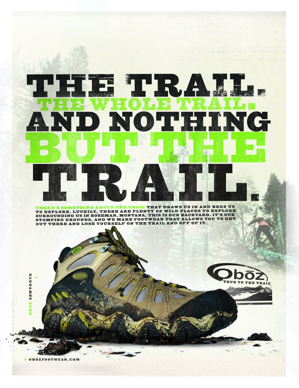 oboz_trail.jpg