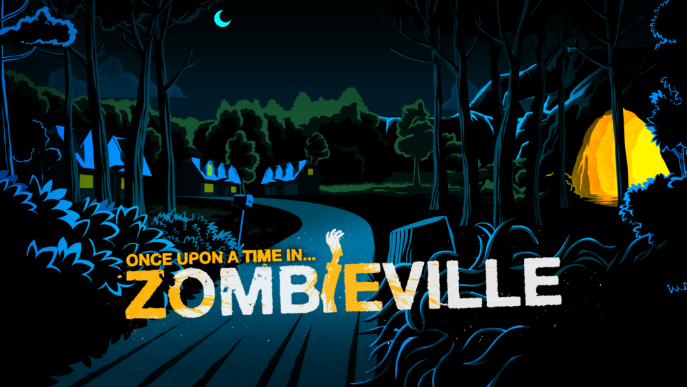 ZOMBIEVILLE_TITLE_CARD_8TH_MARCH_17.png