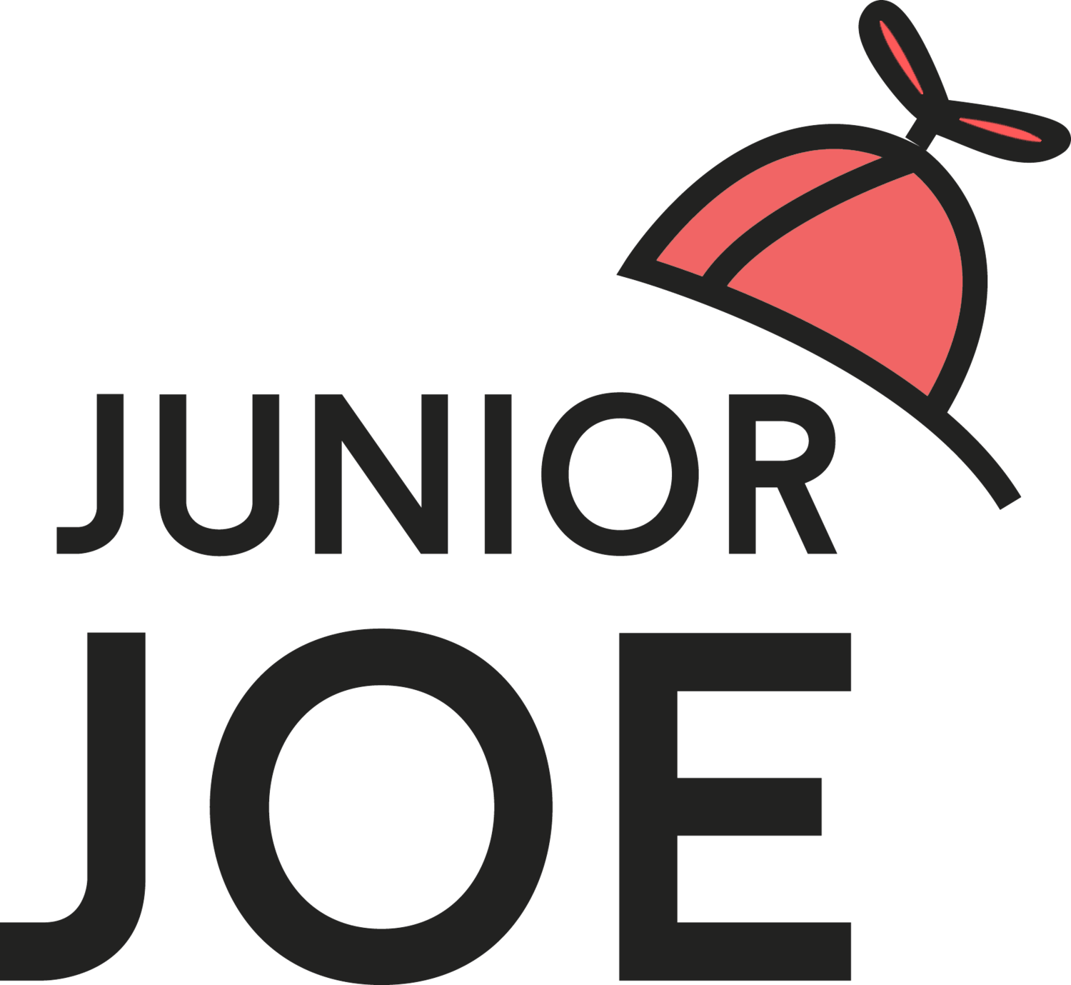 Junior Joe