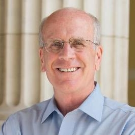 Representative Peter Welch