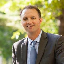 Attorney General TJ Donovan