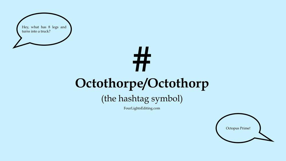 Octothorpe.jpeg