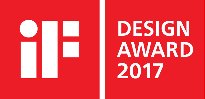 iF-Design-Award-2017-logo.png