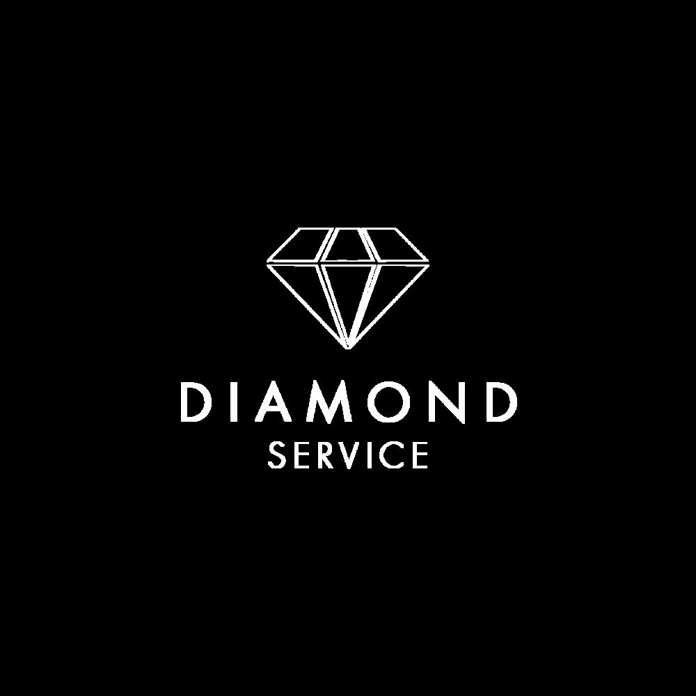 Diamond Service Logo (white).png