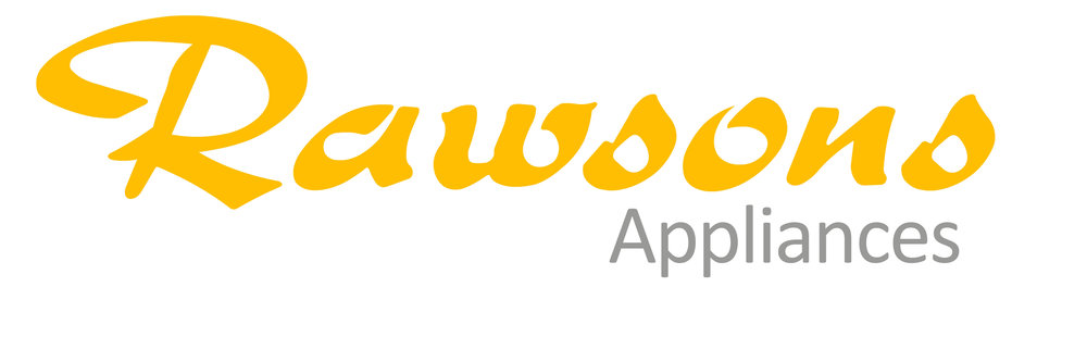Rawsons logo.jpg