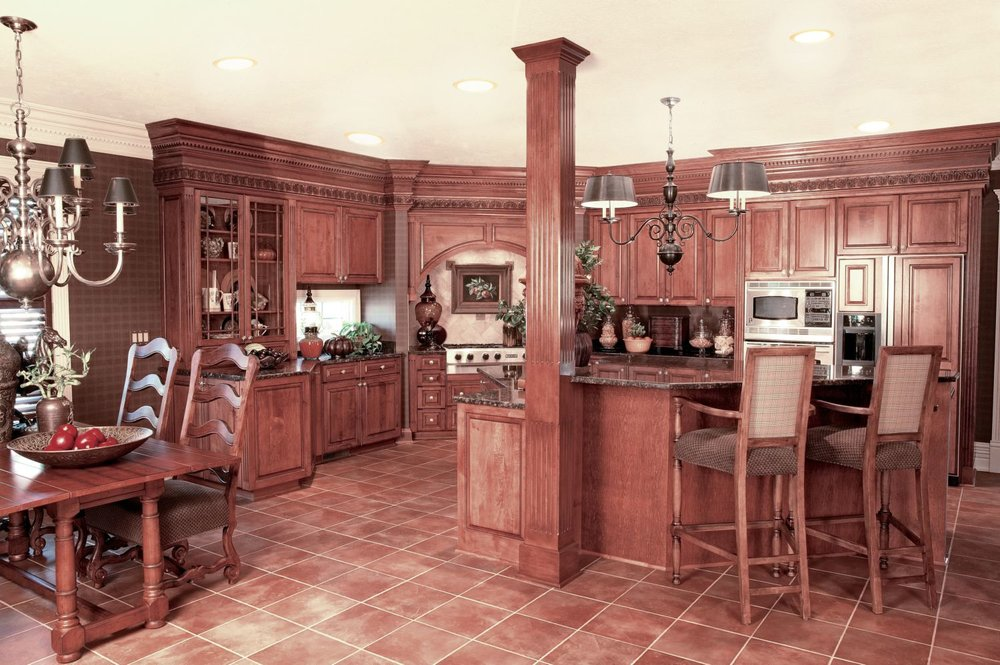 scaled kitchen.jpg