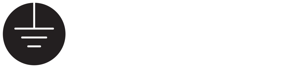 Ground - News From The Source Logo