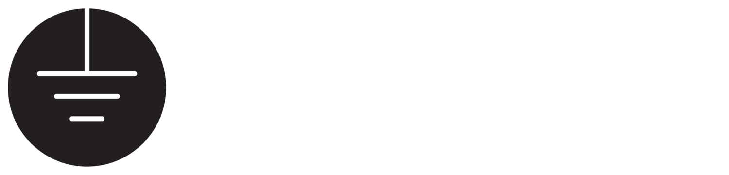 Ground - News from the source