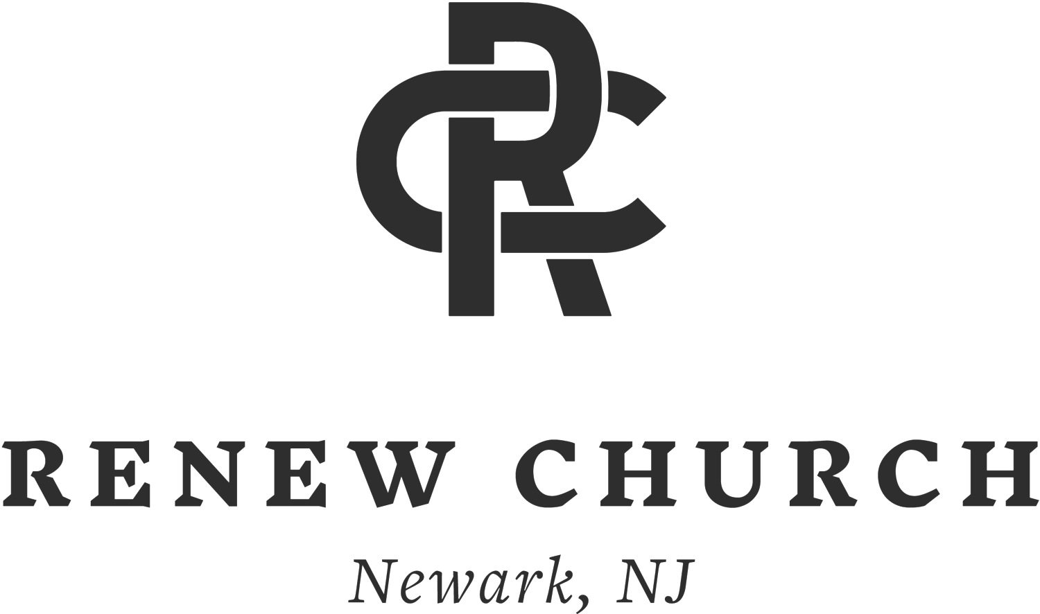 Renew Church NJ