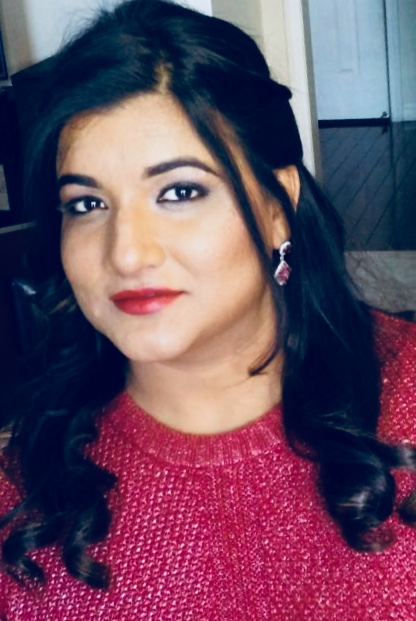 HI i am ANT -Anjali Nitin Thorve ,I am the founder of COI SHOWS and have creative conceptualized the show with a strong vision of promoting creative talent and encouraging business to support the Creative Community as a Social Responsibile.
