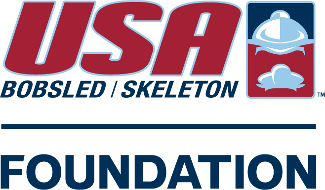 The United States Bobsled/Skeleton Foundation