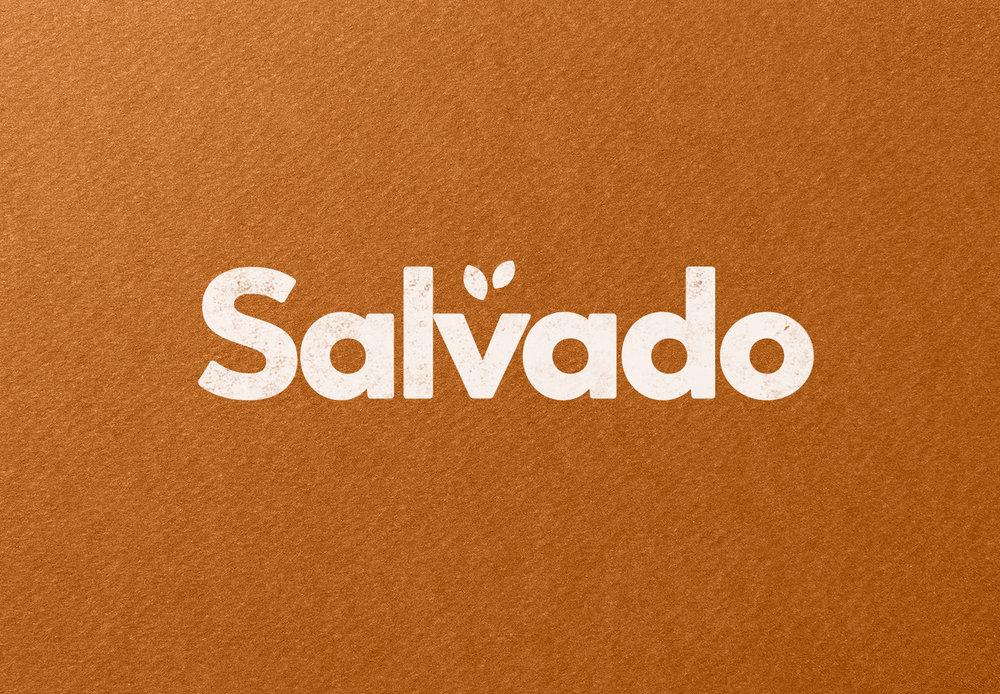 salvado_02.jpg