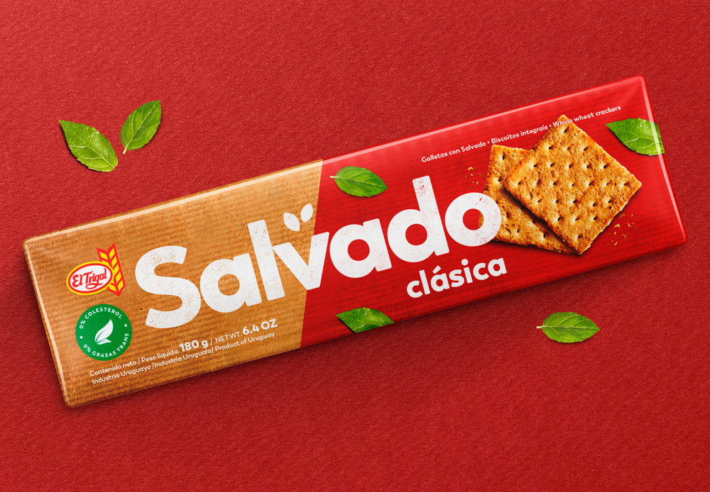 Salvado_01.jpg