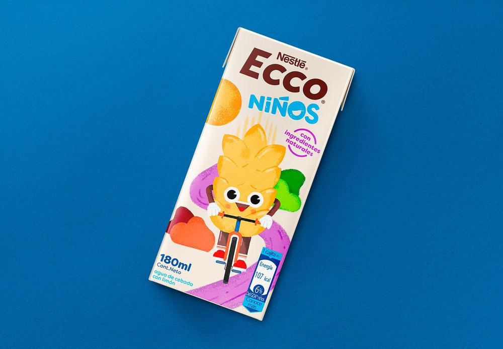 Ecco_01.jpg