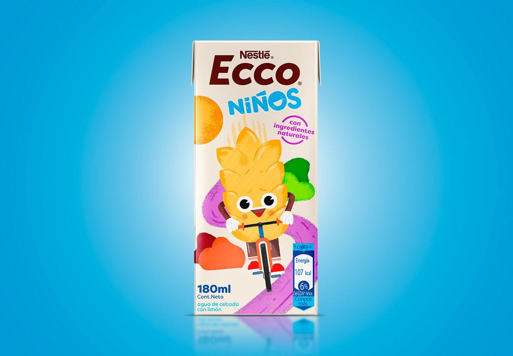 Ecco_02.jpg