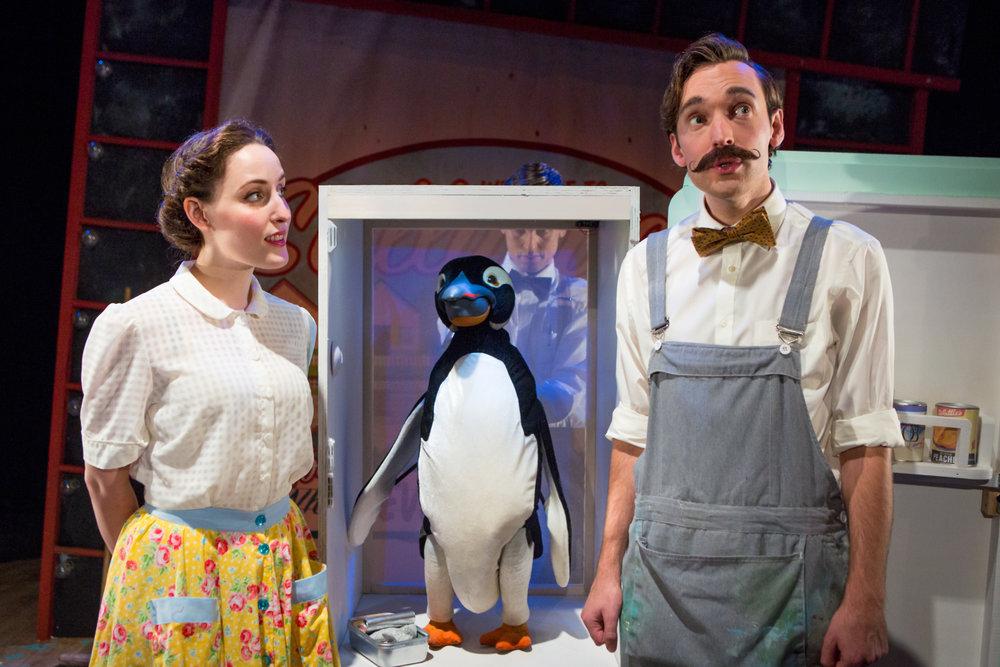 Mr-Poppers-Penguins_Helen-Murray-46.jpg