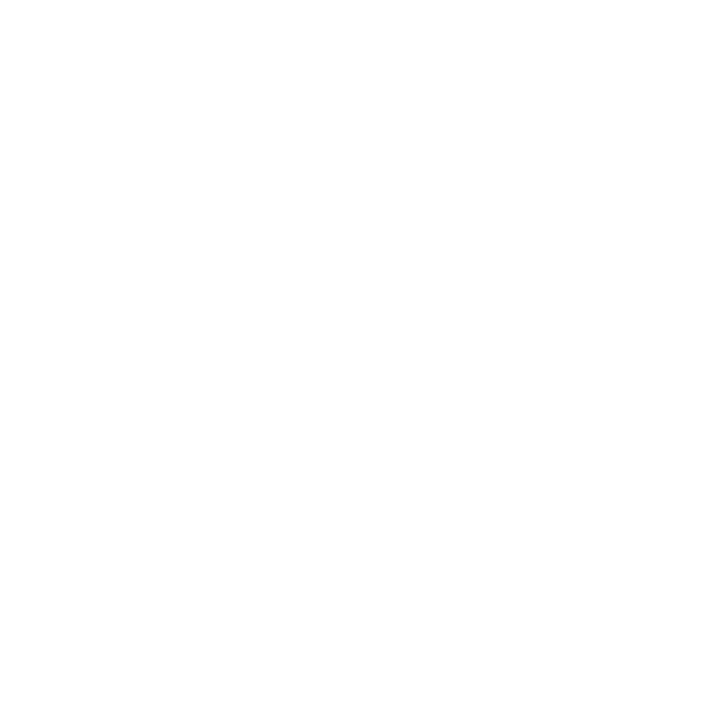 equal_housing.png