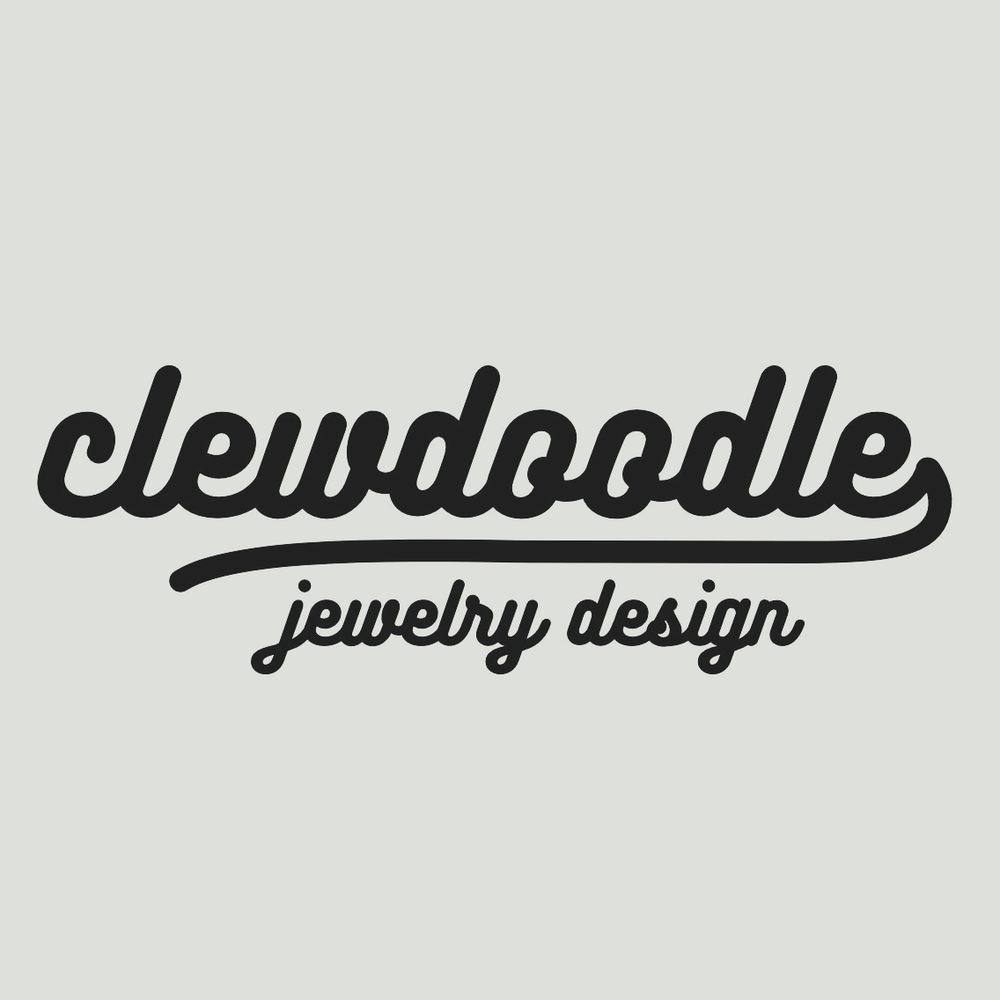 Clewdoodle Jewelry Design