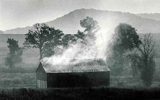 Darkfire Barn.png