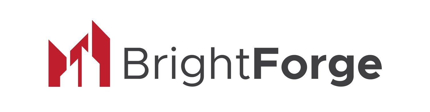 BrightForge Technology Holdings