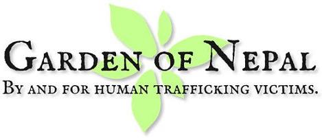 Garden of Nepal Logo cropped (from web).jpg