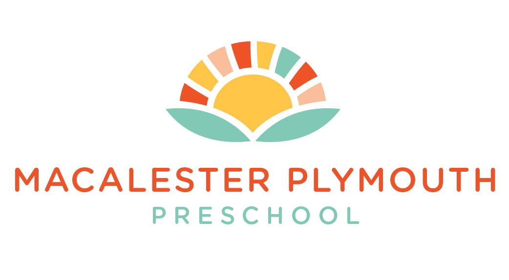 Macalester Plymouth Preschool
