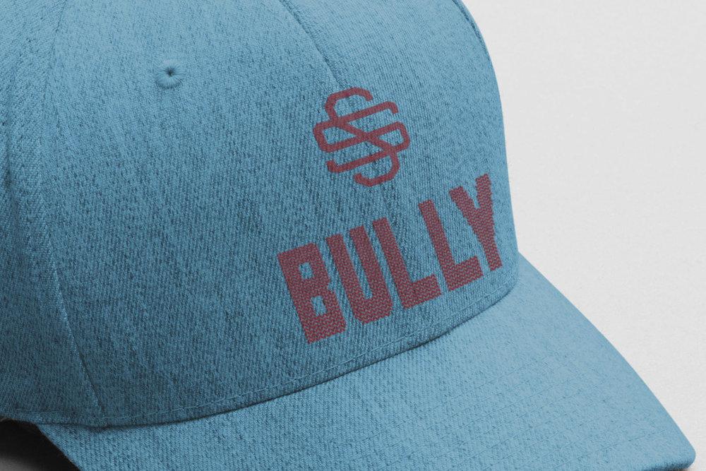 _BULLY_A_180327 - DV Product 3875.jpg