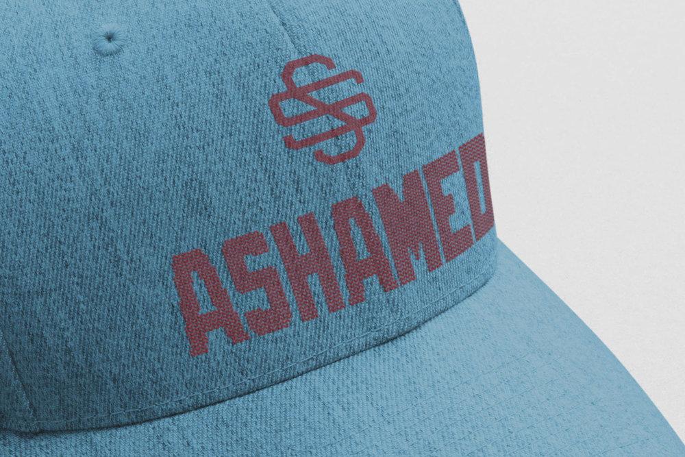 _ASHAMED_A_180327---DV-Product-3875.jpg