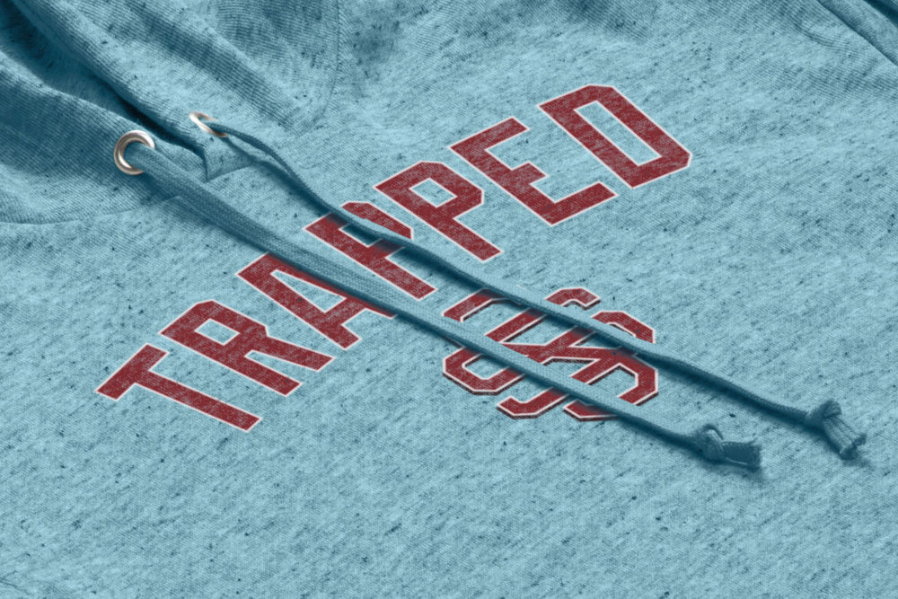 _TRAPPED_A_180327---DV-Product-3962.jpg