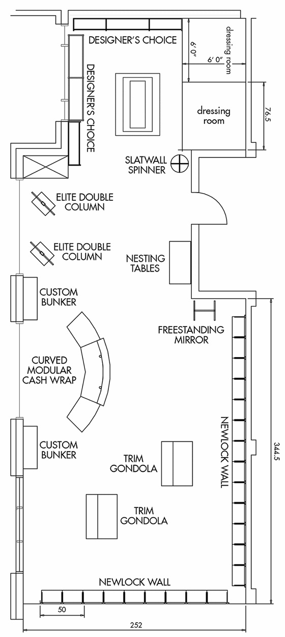 tmo-layout.jpg