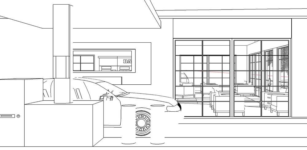 DriveThru3.jpg