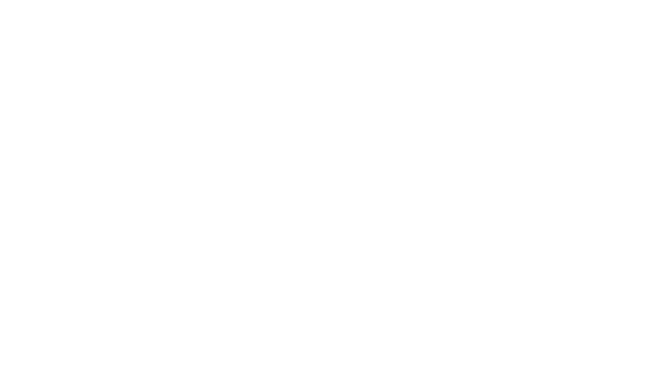 Robert Howell Productions