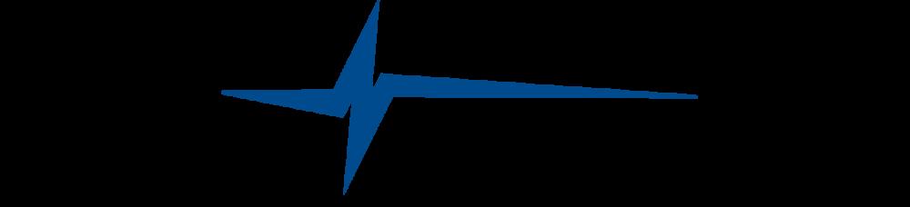 24699 TelPlus Cybergate Logo FINAL.png