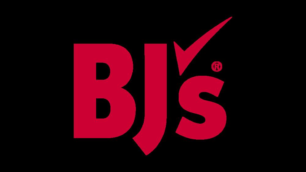 BJ-1920-Logo_pos_alpha_20180628.png