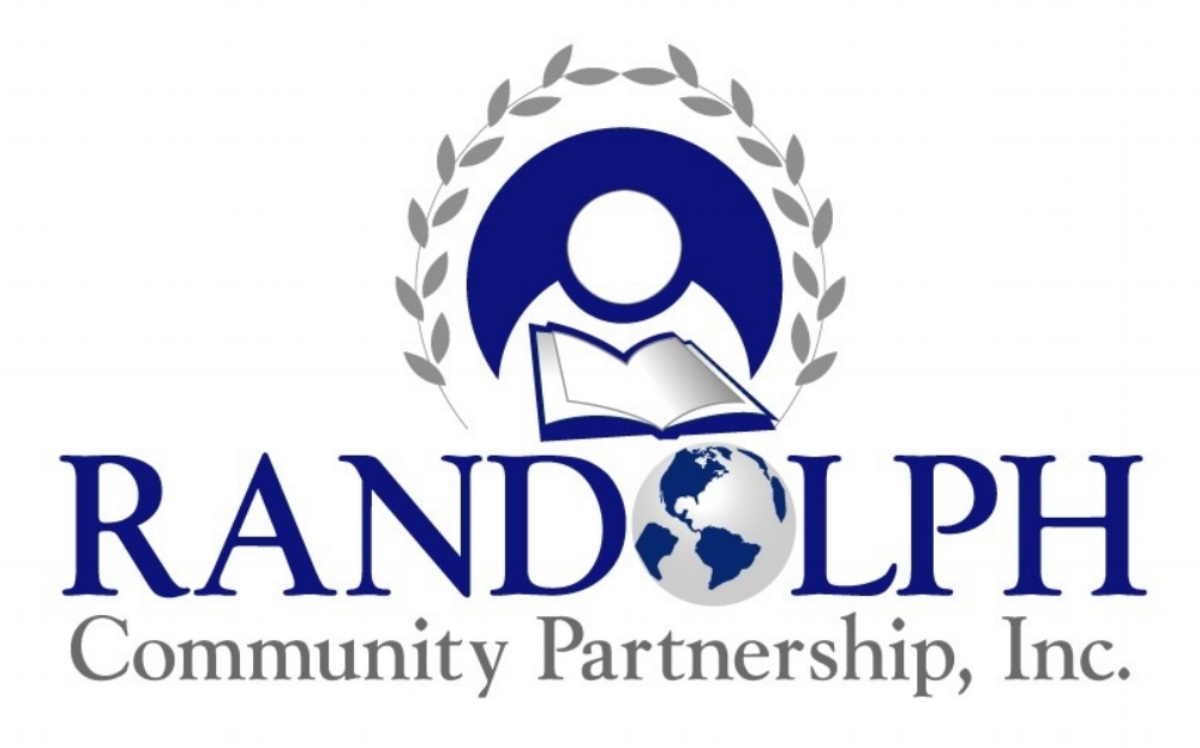 Randolph Community Partnership, Inc.