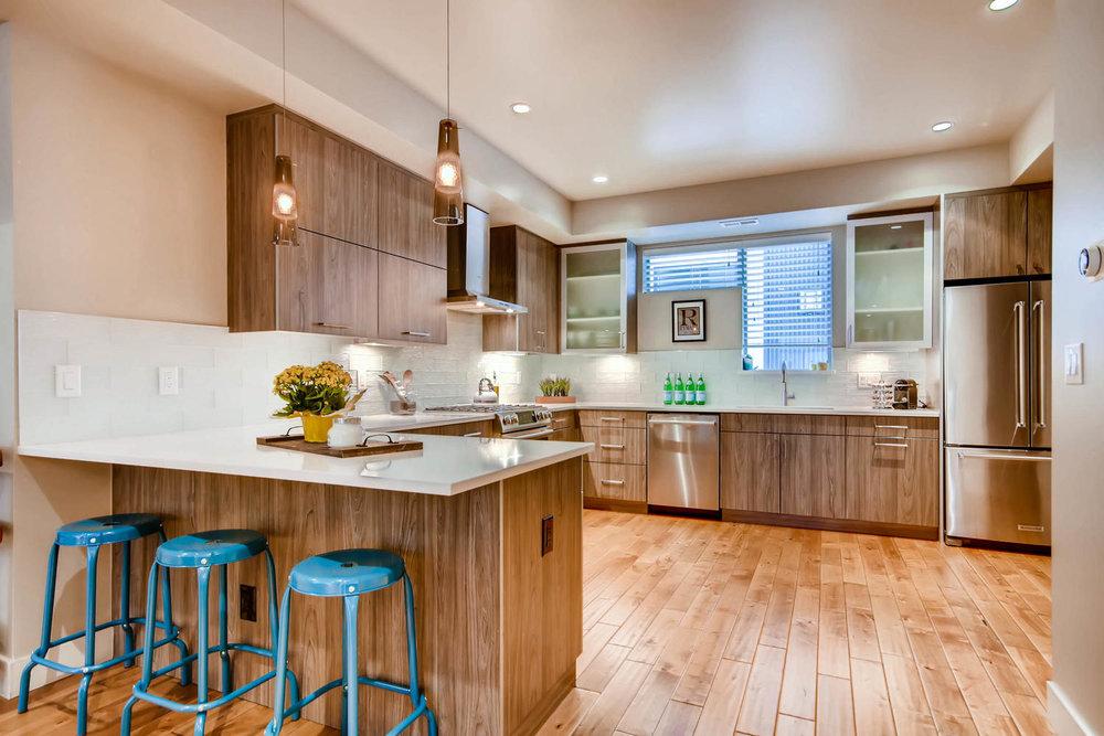 1811 Irving St  Carlos Romero-large-021-35-2nd Floor Kitchen-1500x1000-72dpi.jpg