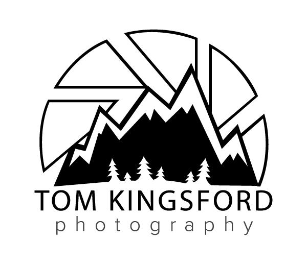 Tom Kingsford Photography