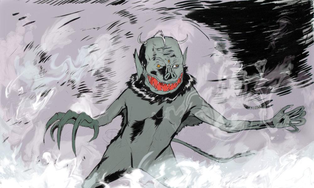myst monster final.jpeg
