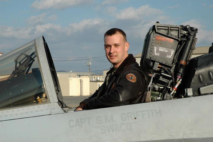 Sam cockpit.jpg